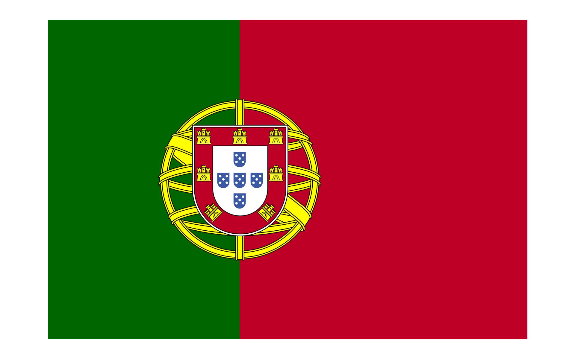 """到葡萄牙旅游,办理葡萄牙旅游签证需要什么材料(图2)  到葡萄牙旅游,办理葡萄牙旅游签证需要什么材料(图4)  到葡萄牙旅游,办理葡萄牙旅游签证需要什么材料(图7)  到葡萄牙旅游,办理葡萄牙旅游签证需要什么材料(图9)  到葡萄牙旅游,办理葡萄牙旅游签证需要什么材料(图12)  到葡萄牙旅游,办理葡萄牙旅游签证需要什么材料(图14) 为了解决用户可能碰到关于""""到葡萄牙旅游,办理葡萄牙旅游签证需要什么材料""""相关的问题,突袭网经过收集整理为用户提供相关的解决办法,请注意,解决办法仅供参考,不代表本网同"""